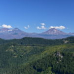 Lowder Mountain
