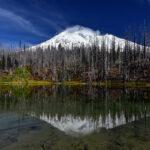 Lookingglass Lake