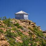 Pearsoll Peak