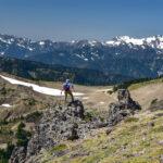 Grand Ridge